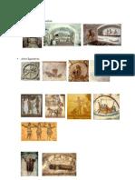 Arte Paleocristiano y Bizantino 5.2