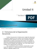archivo-secuencial-13728