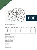 modelo topologico.doc