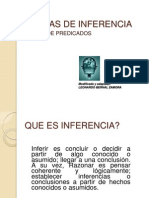 REGLAS DE INFERENCIA.ppt