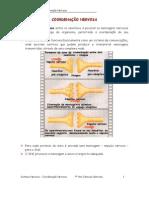 Coordenação Nervosa.pdf