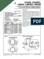 555 Oscilador datasheet.pdf