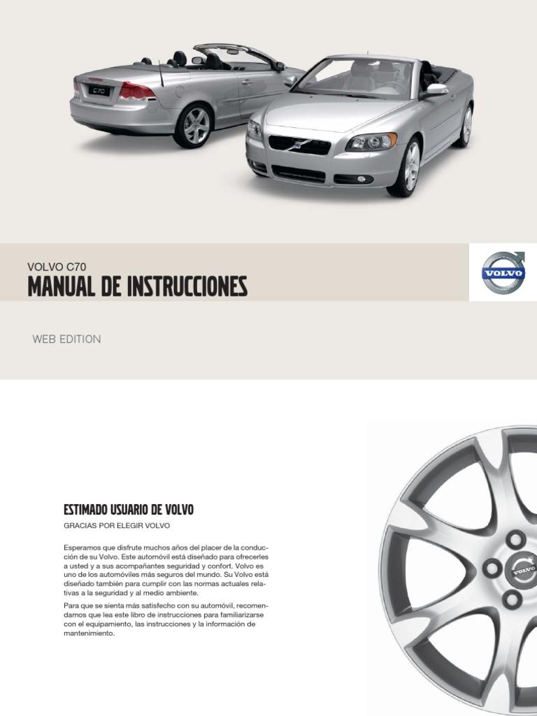 B 700 550 mm 2 limpiaparabrisas para enumerado modelos de autom/óviles