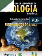 LIVRO_-_FUNDAMENTOS_DA_FISICA