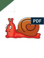 Lab Snail
