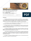 tres-puntos-masonicos.pdf