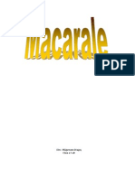 Macarale