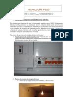 INTALACIONES ELÉCTRICAS - PRÁCTICA 2.pdf