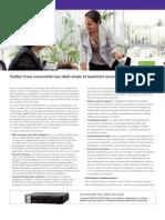 brochure_c02-699592_fr