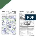 eddgVFR.pdf