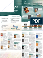 Catalogo Mudno Editorial