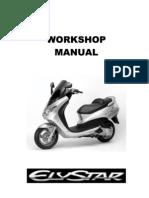 peugeot elystar workshop manual sh fuel injection throttle rh scribd com peugeot elystar 125 wiring diagram peugeot elystar 125 wiring diagram