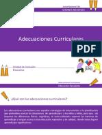 adecuaciones-curriculares2