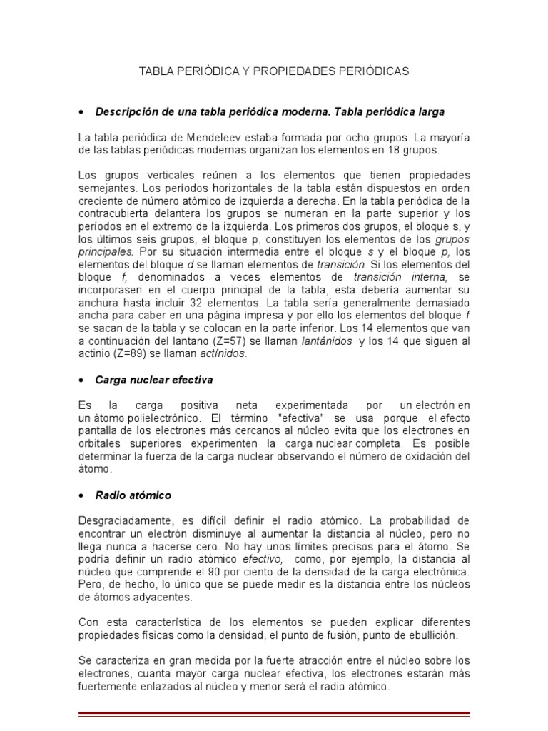 36618959 tabla periodica y propiedades periodicas quimica basica 36618959 tabla periodica y propiedades periodicas quimica basica laboratorio urtaz Choice Image