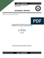 dcd013.pdf