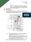 Valve Mounting Height.pdf