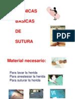 Técnicas-básicas-deSuturas1