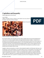 Capitalism and Inequality, Jerry Z. Muller.pdf
