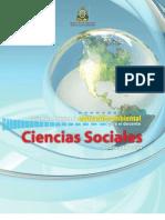 Guía Metodológica Ciencias Sociales