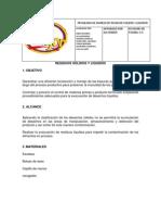 programademanejoderesiduossolidosyliquidosterminado-110721195717-phpapp01