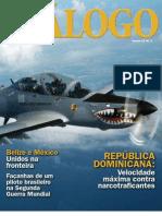 2012-10-01-pt