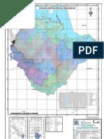 Cuencas,Intercuencas,Subcuencas Puno.pdf