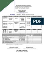 TSU EN TURISMO V1 - PERIODO I-2013 (EB).pdf