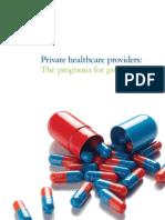 Private_Healthcare_Provider.pdf