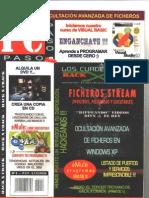 Los Cuadernos de Hack-Track-6