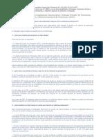 Spp - Desafiliacion Boletin Informativo