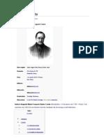 Auguste Comte.doc