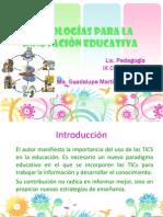 fixcuatriinnovacineducativaticsinnovacineducativa-100706223032-phpapp02