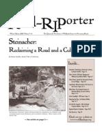 Road RIPorter 7.4