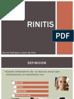 rinitisalergica.ppt