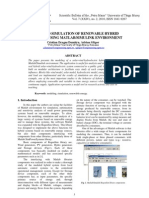 Modeling-and-Simulation-of-Renewable-Hybrid-Power-System-using-Matlab-Simulink-Environment3.pdf