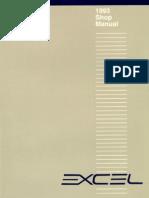 Excel 1993 Inf Gen