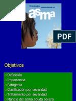 asmabronquialrevisinoctubre2011cursoatencinintegralensaluds-isidropzcostarica-111204235923-phpapp02