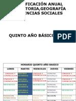 planificacionanualhistoriaquintoao2013-130105164214-phpapp01 (1)