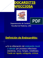 8-endocarditis-1216286138837029-9