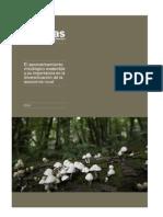 FP8.pdf