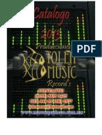 catalogo 2013 pdf.pdf
