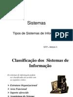Mod3-TiposSistemasdeInformacao (1)