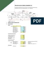 Cálculo de tijeral.pdf