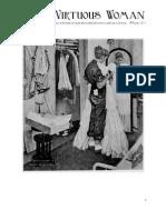 SS - Virtuous Woman PDF