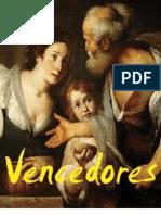 37659546-VENCEDORES