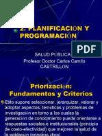 _2.PLANIFICACIÓN