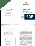 1997+Criminologia+Dial%C3%A9tica+LYRA+FILHO