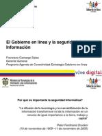 SEG PSI NormatividadColombiana