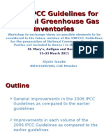 2006 Ipcc Guidelines Mr. k. Tanabe Nies Cger Gio