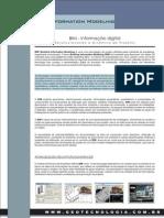 bim (2).pdf